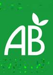 Agriculture bioogique