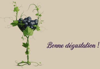 degustation pain vin fromage